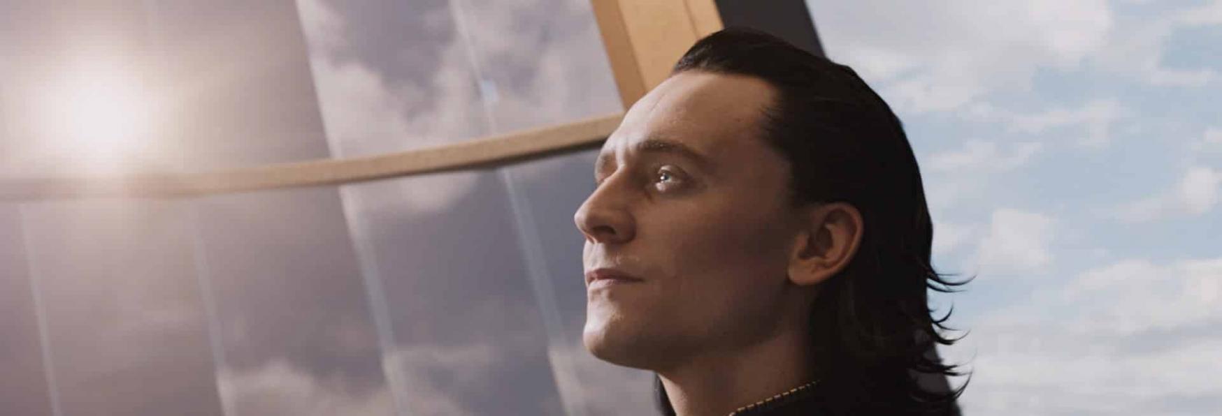 Loki: Chi Comanda alla TVA? Ecco alcune interessanti Teorie dei Fan della Serie TV Disney+