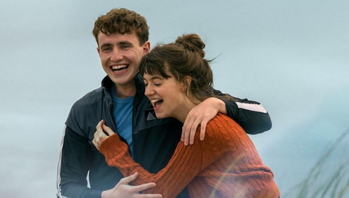 Normal People batte ogni Record agli Irish Film and Television Awards