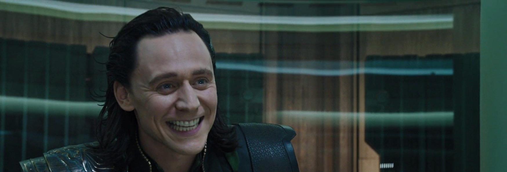 Loki 1x04: la vera Ragione dietro la Redenzione del Dio dell'Inganno