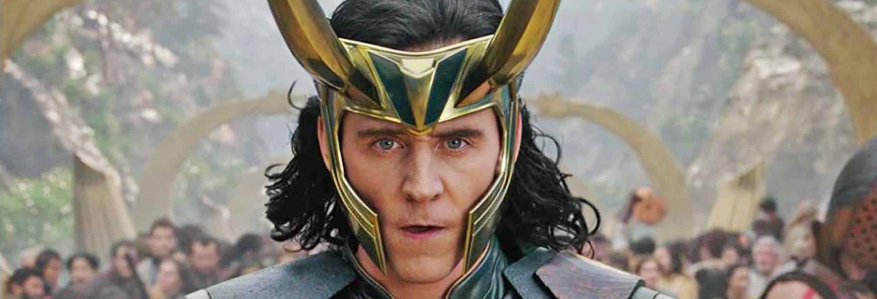 Loki 1x05: i Marvel Studios rilasciano un'Anteprima del nuovo Episodio