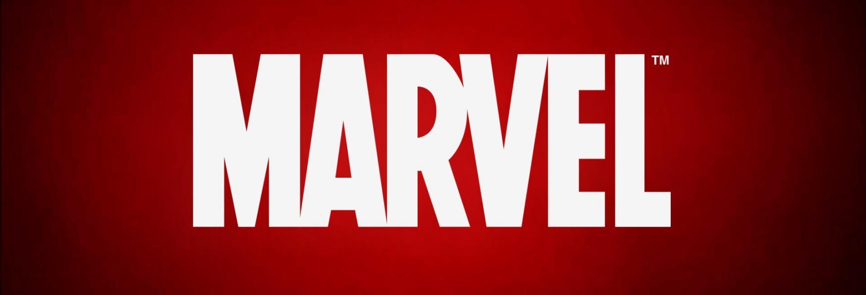 In arrivo nuovi Personaggi LGBTQ+ nel Marvel Cinematic Universe