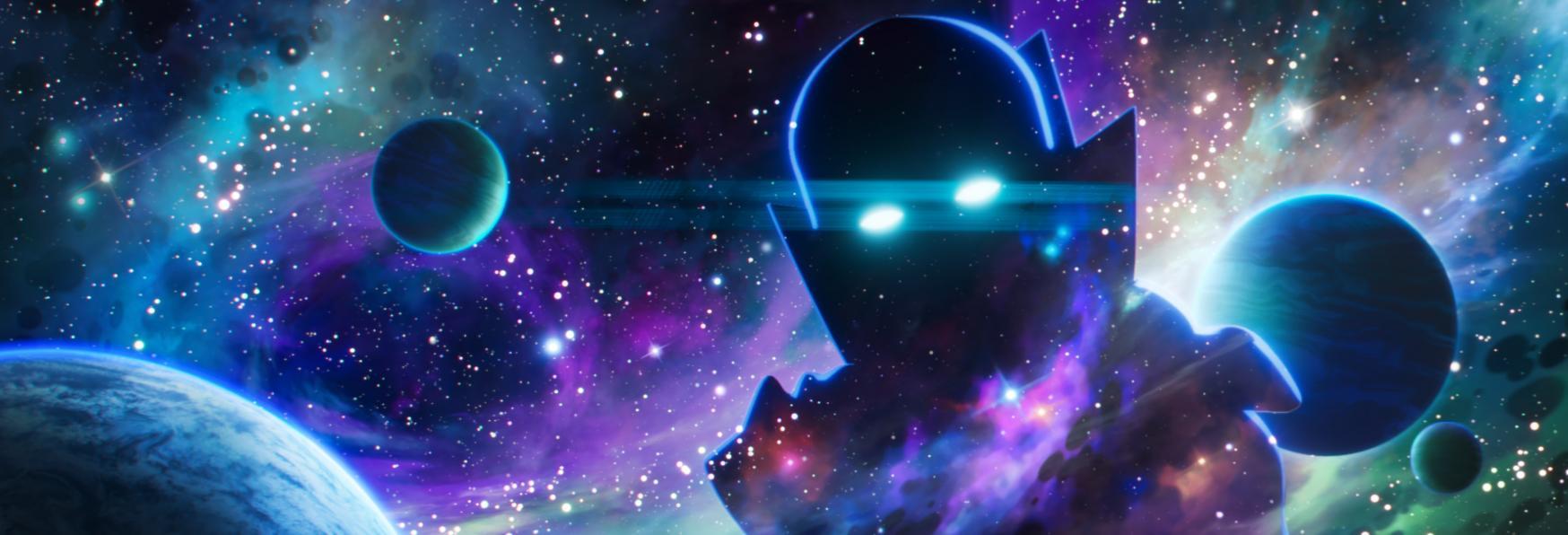 What If...? - il Trailer e la Data di Uscita della nuova Serie Animata dei Marvel Studios