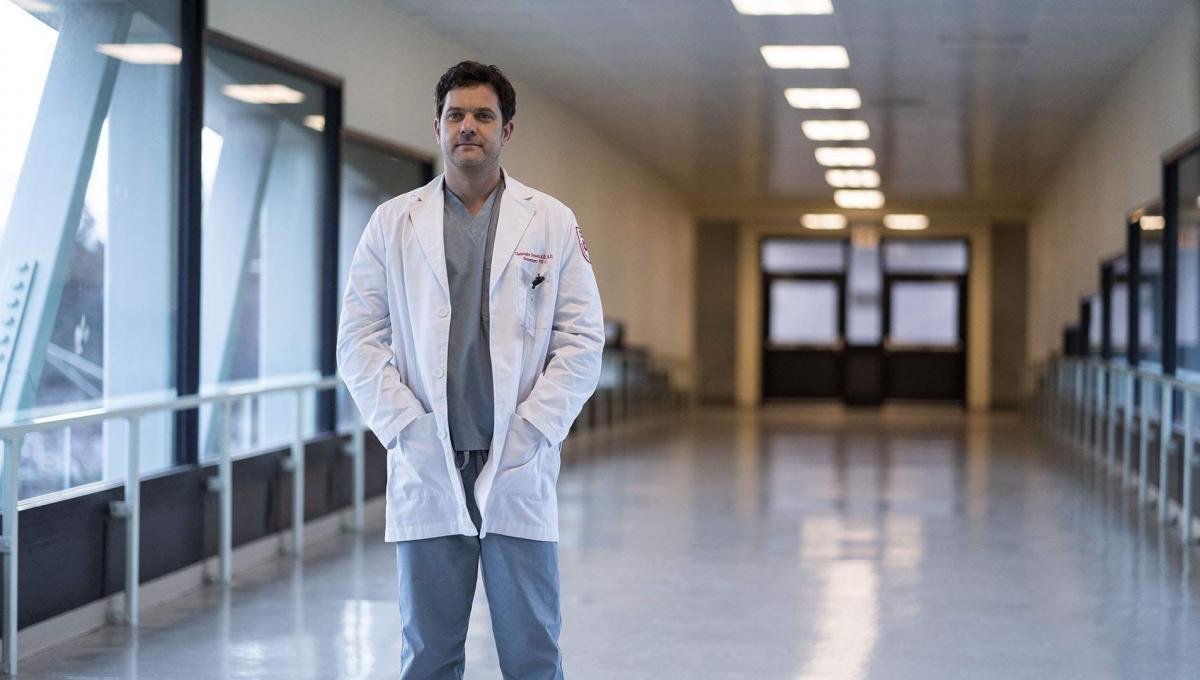 Dr. Death: l'Inquietante Serie TV Thriller arriverà in Esclusiva su StarPlay in Autunno
