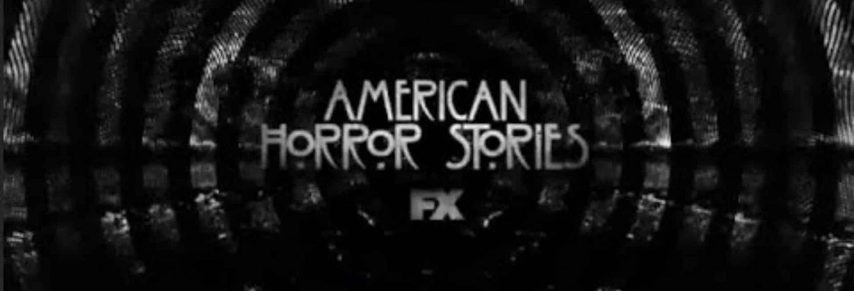 American Horror Stories: Svelato il Cast della nuova Serie TV Spin-off