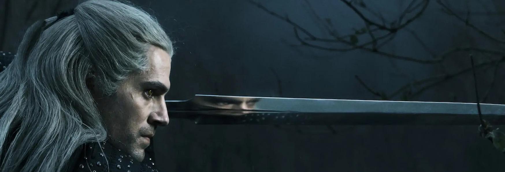 The Witcher: Blood Origin - Sophia Brown entra a far parte del Cast della Serie TV Spin-off