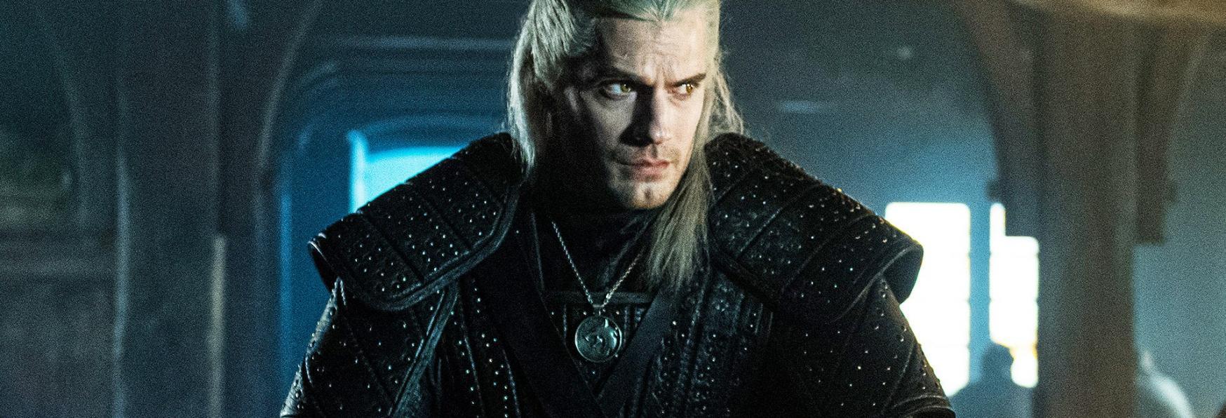 The Witcher 2: svelata al Witchercon la Data della nuova Stagione della Serie TV Netflix