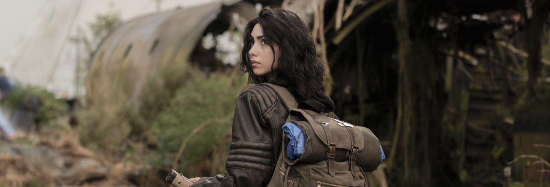 The Walking Dead: World Beyond 2 - Pubblicata la Sinossi della nuova Stagione