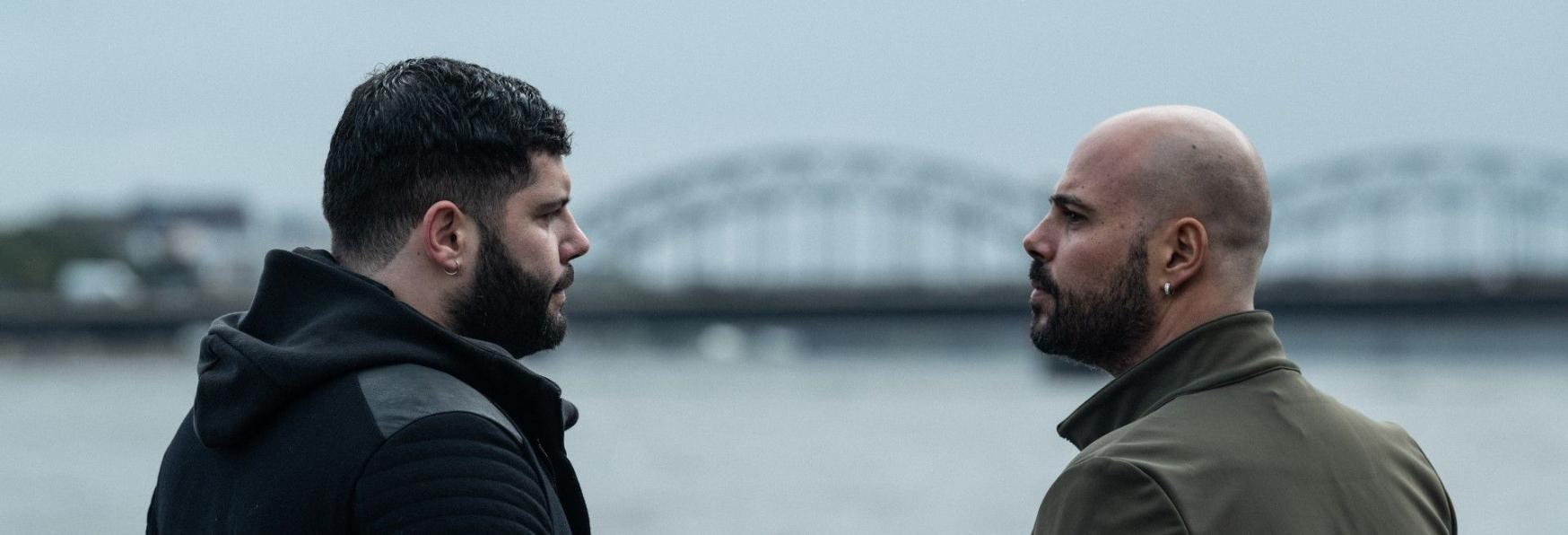 Gomorra 5: il nuovo Trailer svela la Data della Stagione Finale della Serie TV