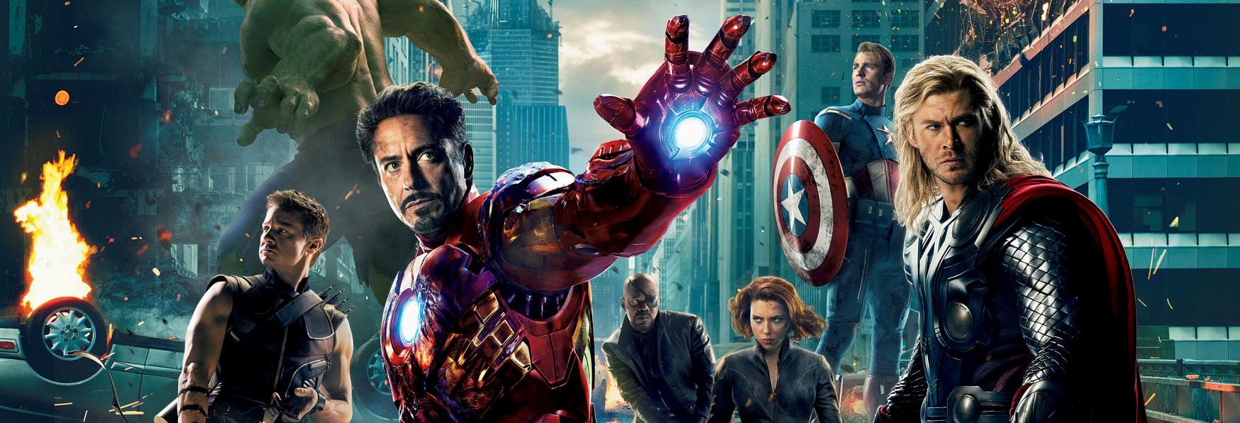 In base a quale Criterio un Personaggio è Protagonista di un Film Marvel o di una Serie TV? Risponde Kevin Feige