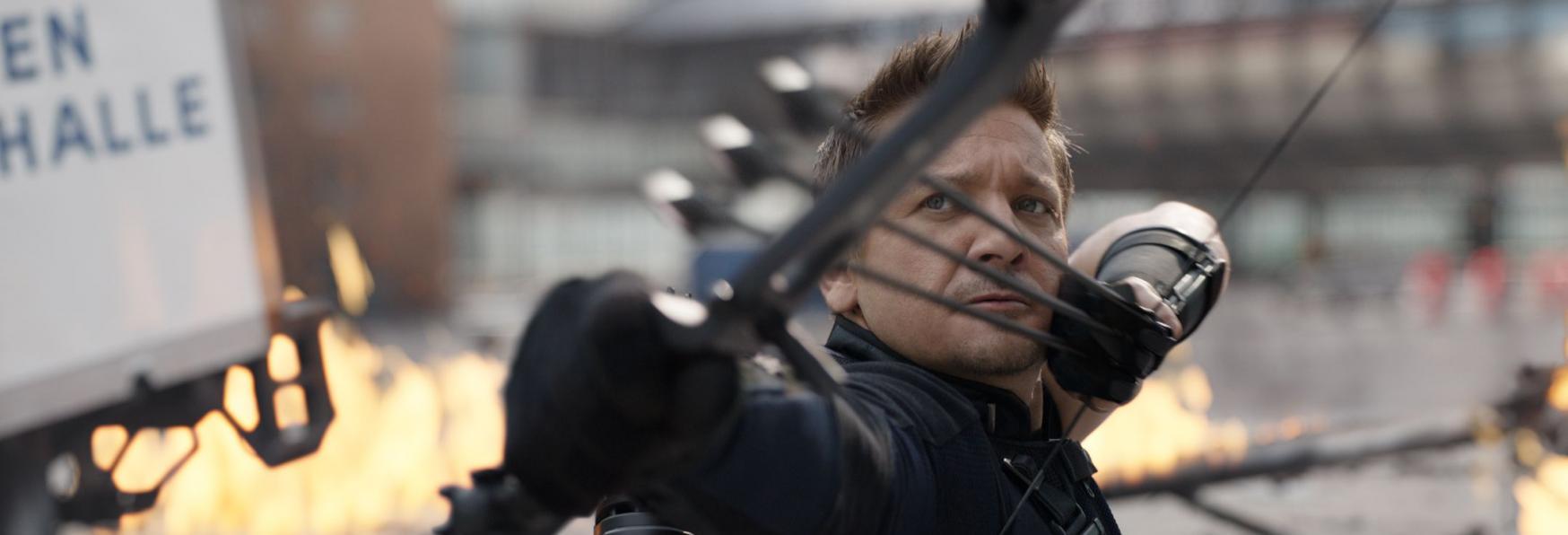 Hawkeye: quando sarà Rilasciata la nuova Serie TV dei Marvel Studios? Alcune Supposizioni