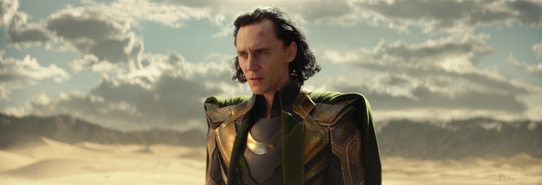 Loki 1x06: lo Scrittore della Serie TV Eric Martin smentisce il Tweet pubblicato di recente