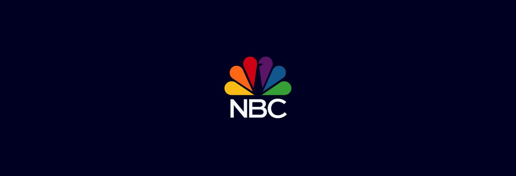 Redrum: NBC al lavoro sulla nuova Serie TV Dramedy di Zningha Stewart