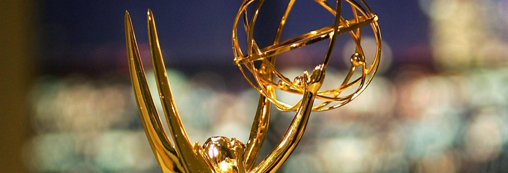 Emmy 2021: Annunciate le Nomination della 73° Edizione. Ecco l'elenco delle Serie TV