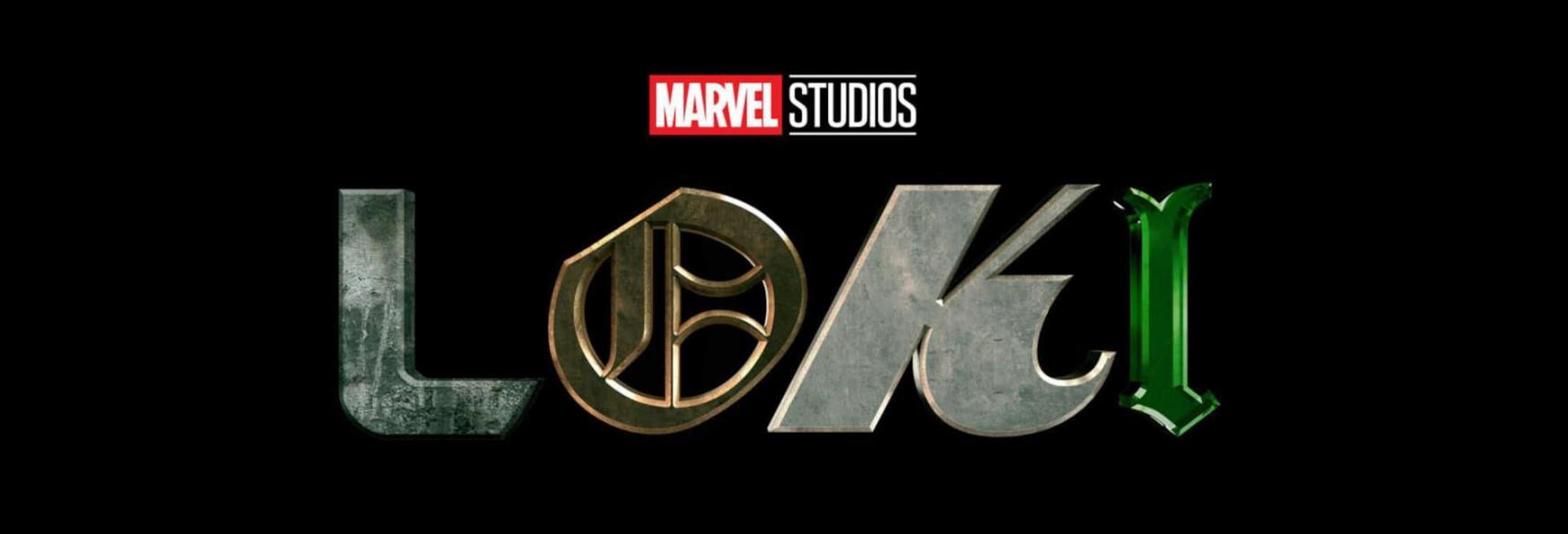 Loki: il Video Recap condiviso dai Marvel Studios prima del Debutto del Finale di Stagione
