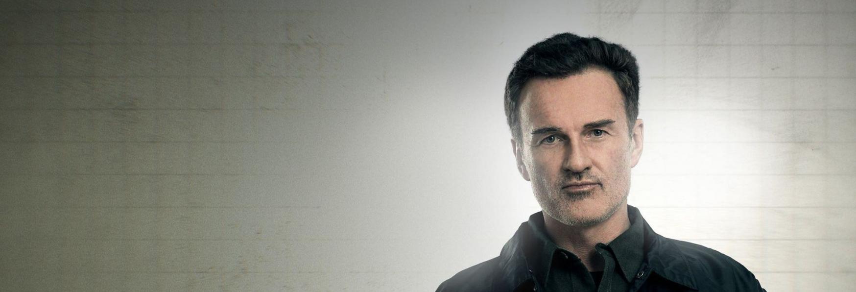 FBI: Most Wanted 3 - Alexa Davalos entra nel Cast della nuova Stagione come Regular
