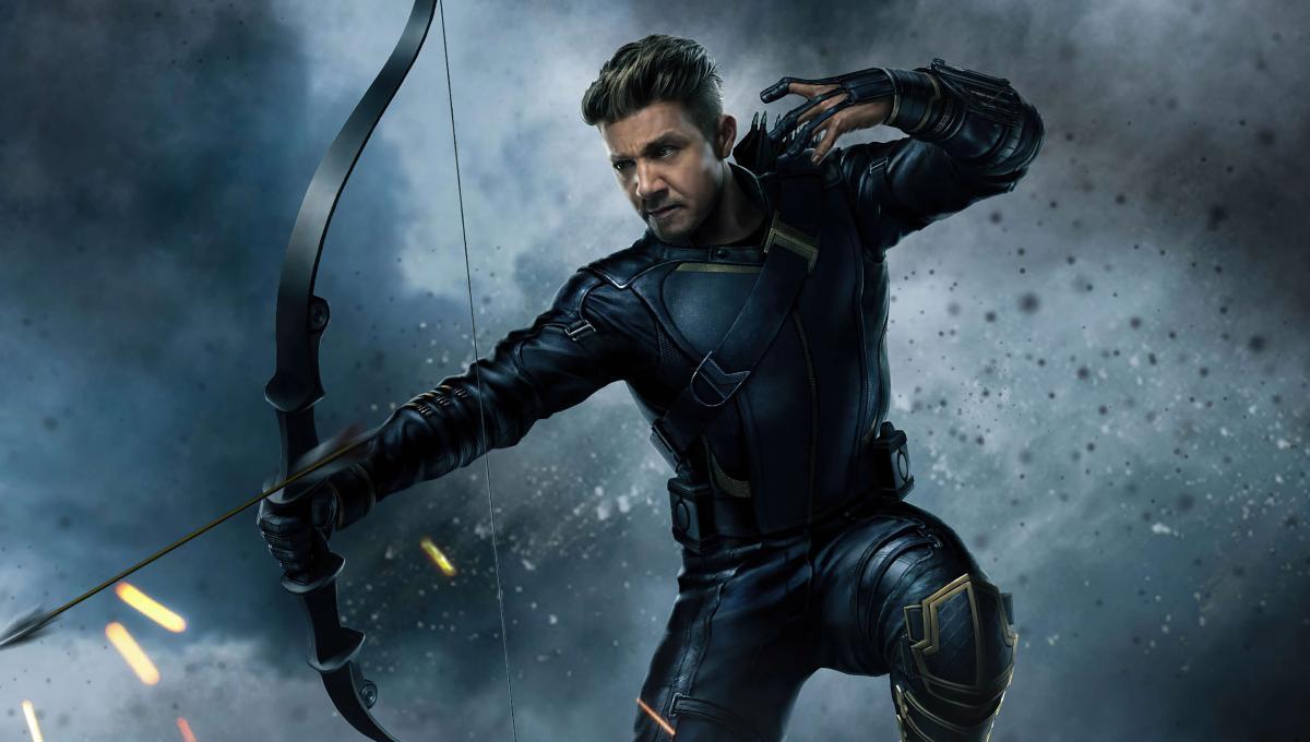 Hawkeye: Quando sarà Rilasciata la nuova Serie TV dei Marvel Studios?