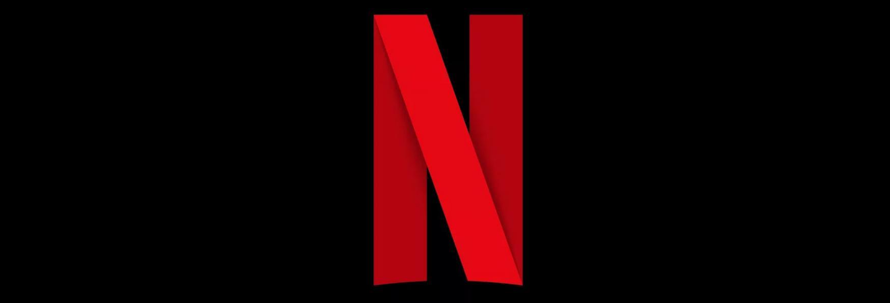 King of Spies: in Arrivo su Netflix la nuova Serie TV in Collaborazione con Mark Millar