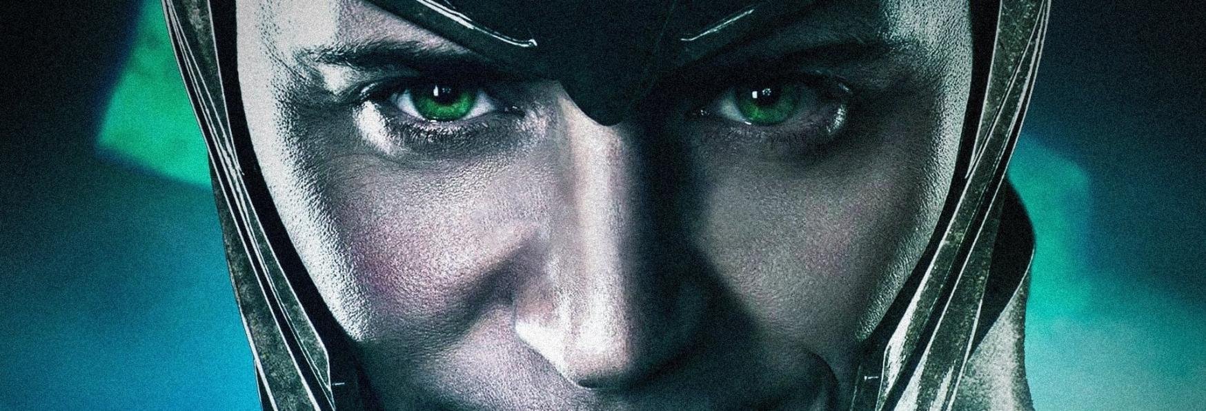 Loki 1x06: le ultime Dichiarazioni di Tom Hiddleston sul Finale di Stagione
