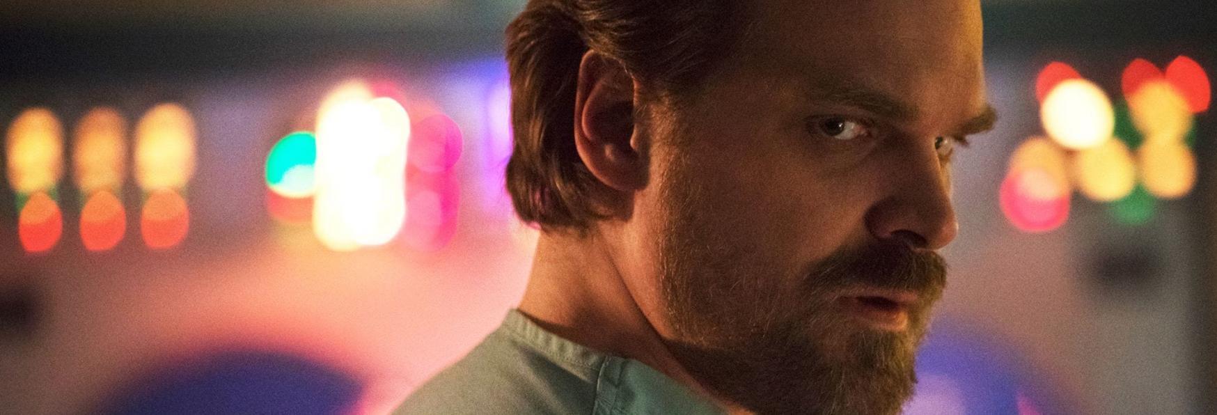 Stranger Things 4: i Film che hanno Ispirato la nuova Stagione della Serie TV Netflix