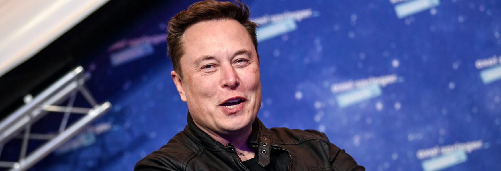 Loki e Rick and Morty ricevono gli Elogi da parte di Elon Musk!
