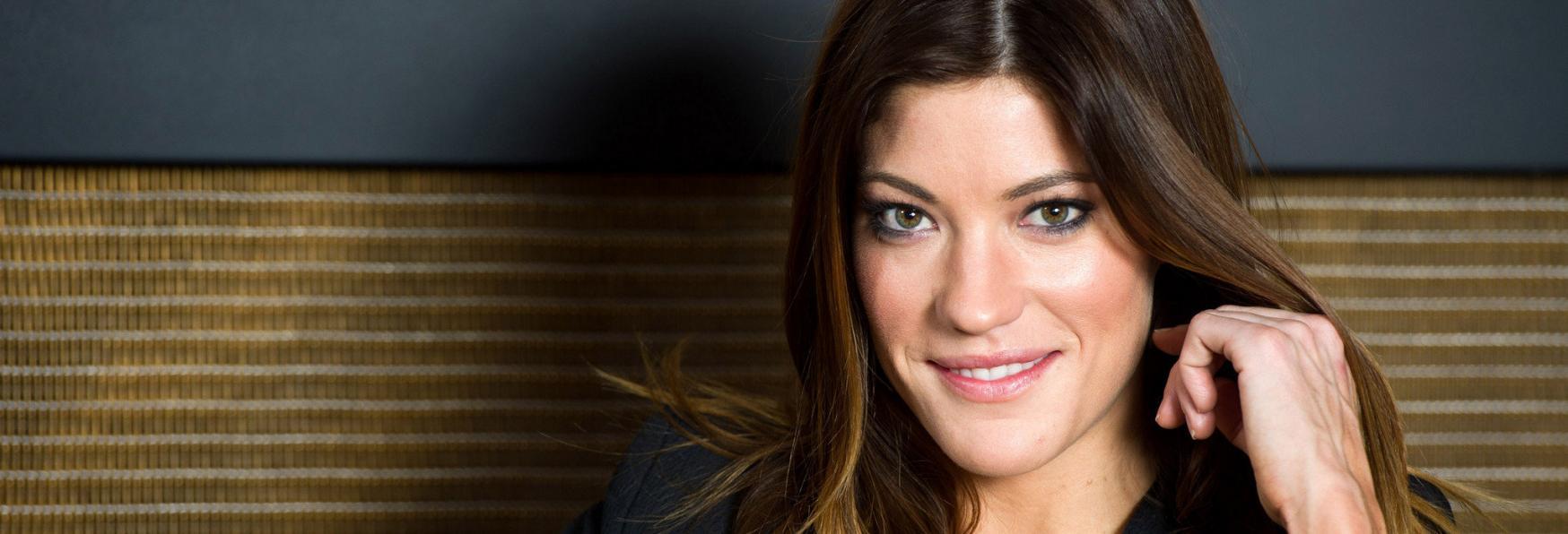 Dexter: anche la star Jennifer Carpenter tornerà nel Revival di Showtime