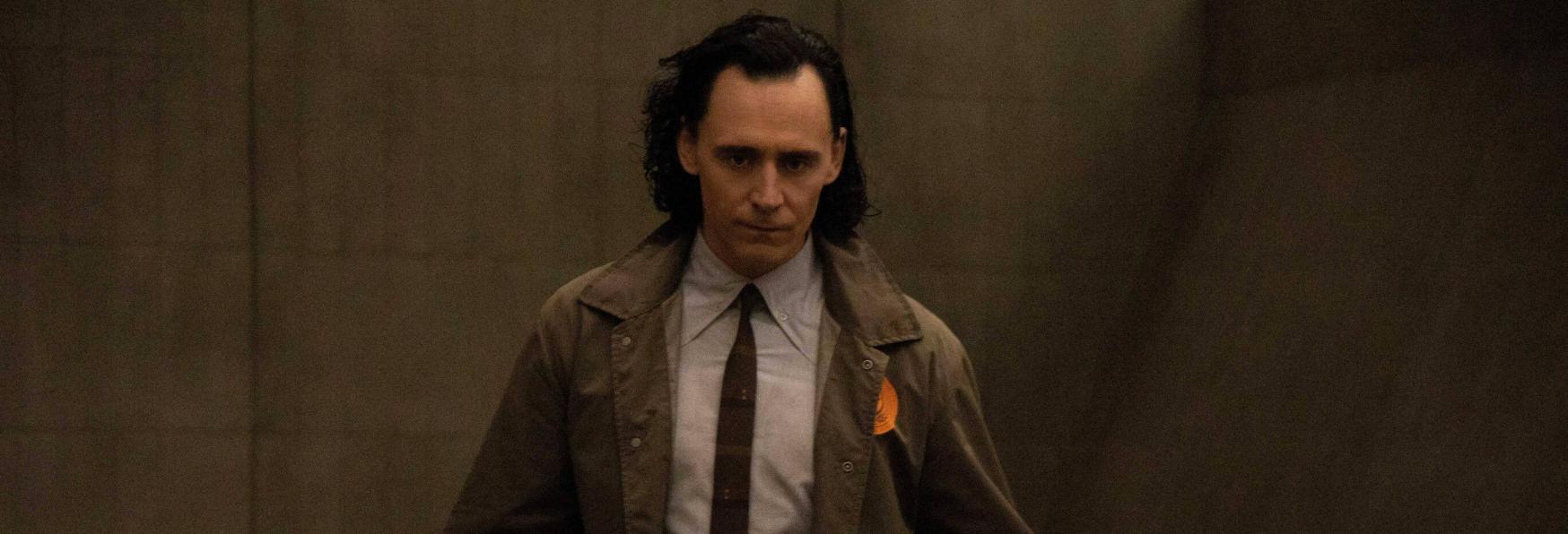 Loki: Tom Hiddleston parla del Finale di Stagione e del Futuro della Serie TV Marvel