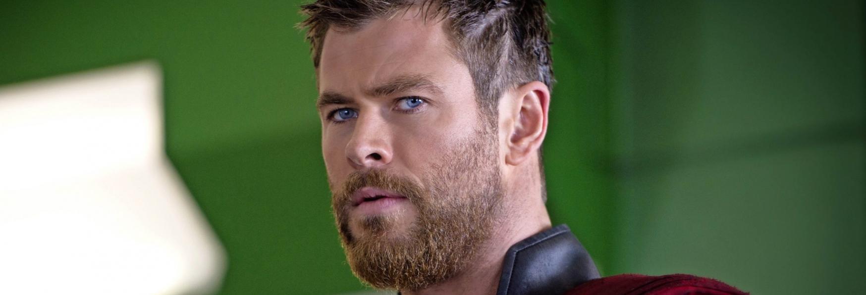 Perché il Loki del Marvel Cinematic Universe che conosciamo non ha ucciso suo fratello Thor?