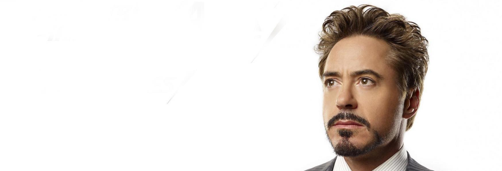 """Robert Downey Jr. sarà co-Protagonista nella nuova Serie TV Adattamento del Romanzo """"The Sympathizer"""""""