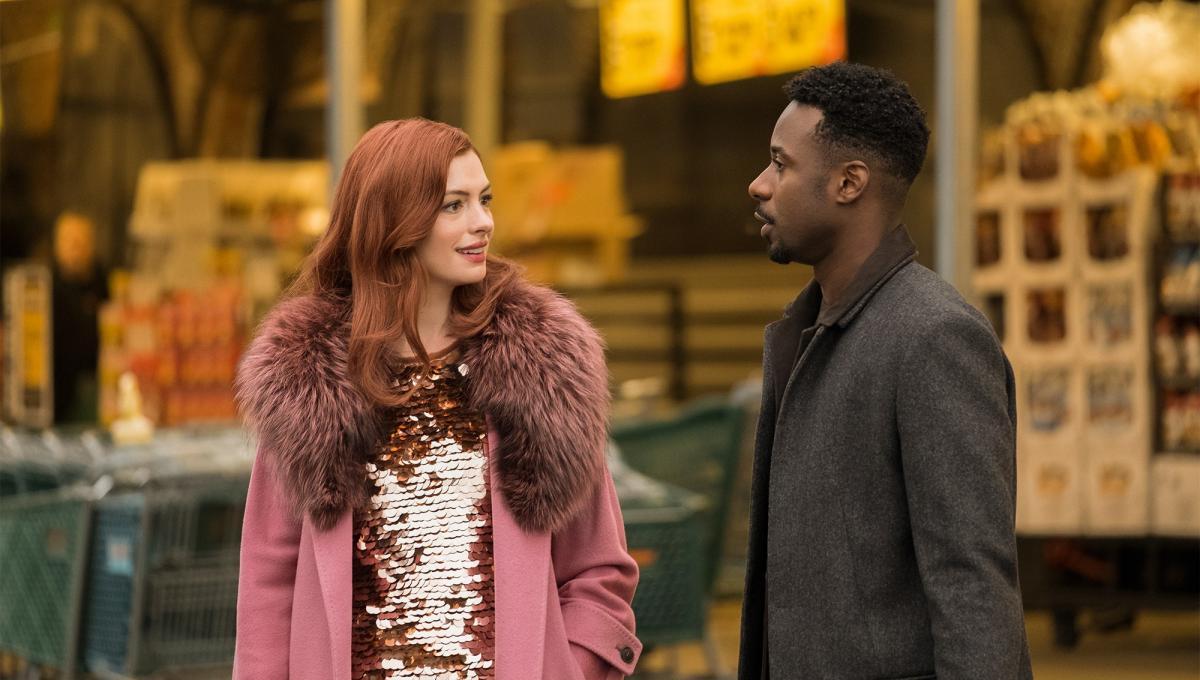 Modern Love 2: il Trailer della nuova Stagione della Serie TV targata Amazon Prime Video