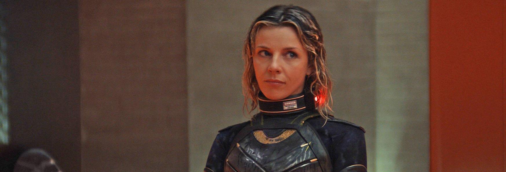 Loki: Sophia Di Martino spiega la Decisione del suo Personaggio nel Finale