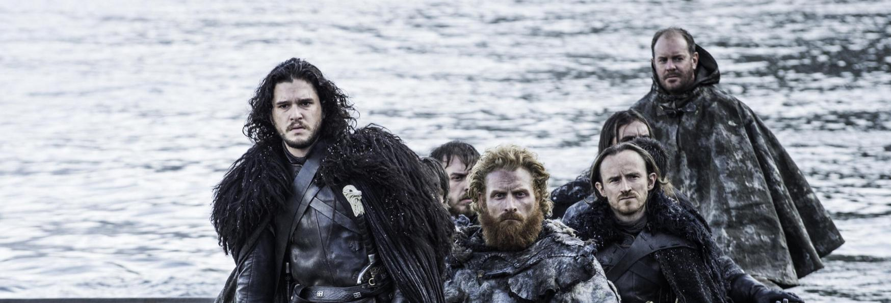 Game Of Thrones: HBO annuncia la Cancellazione della Serie TV Spin-off Flea Bottom