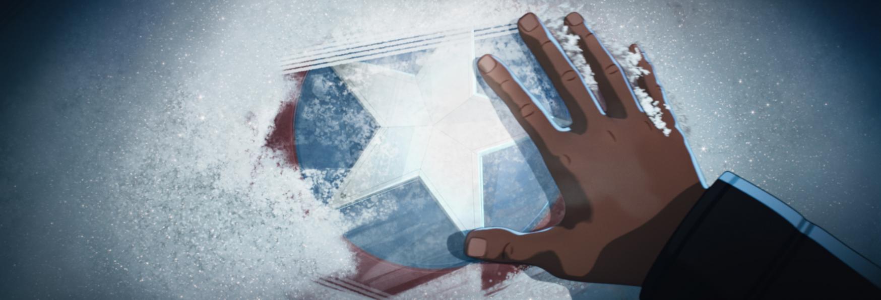 What If...? - Trama, Cast, Data di Uscita, Trailer e tutte le Informazioni note sulla Serie Animata Marvel