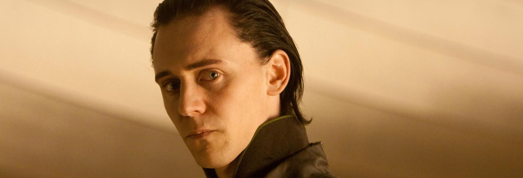 Loki 2: la Regista Kate Herron non tornerà per la nuova Stagione