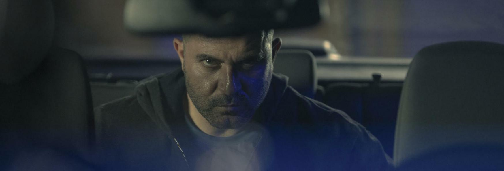 Hit & Run: Trama, Cast, Data di Uscita e Trailer della nuova Serie TV targata Netflix