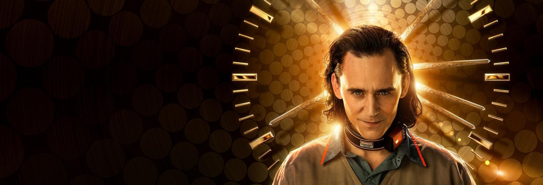 Loki 1x06: Perché l'Ultimo Episodio non ha una Tradizionale Scena Post-Credit?