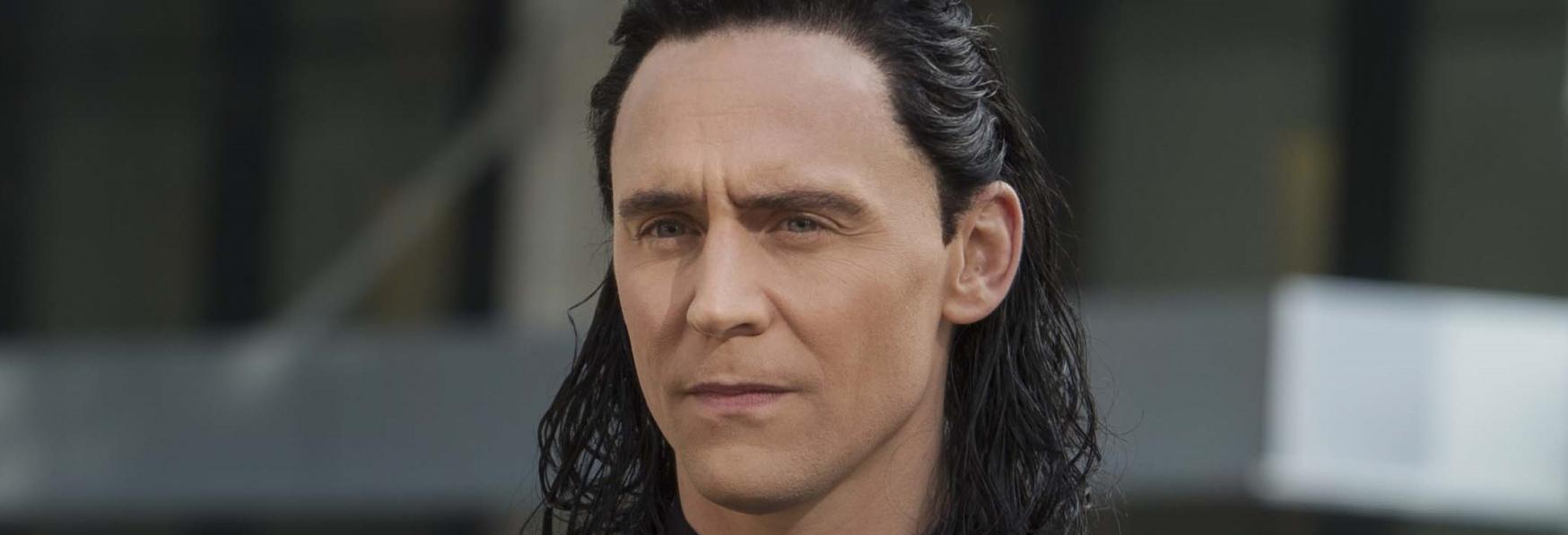 Loki 2: la Regista Kate Herron spiega le sue Idee per la prossima Stagione