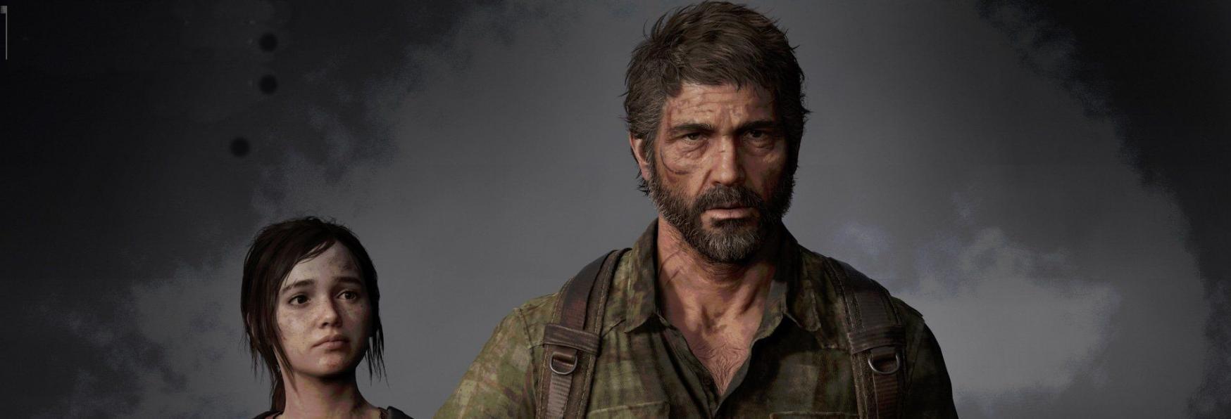 The Last of Us: un Budget Incredibile per la nuova Serie TV HBO