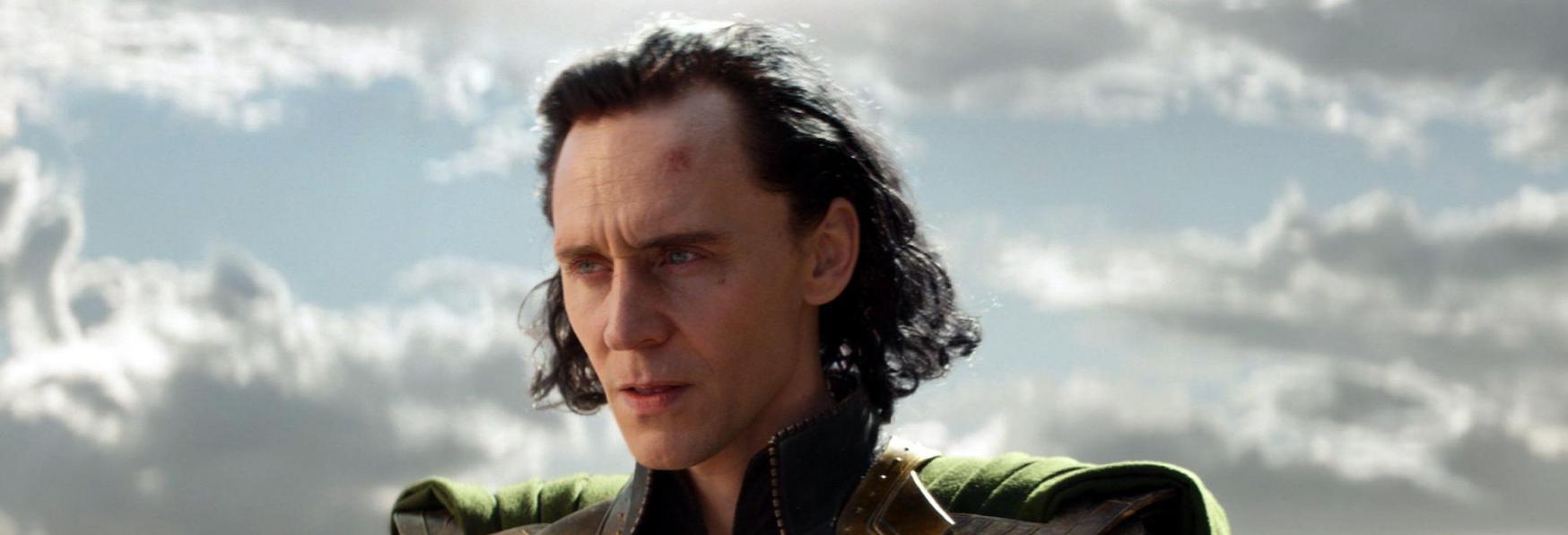 Loki 1x06: i Fan sono ancora Sconvolti dal Finale della Serie TV Marvel
