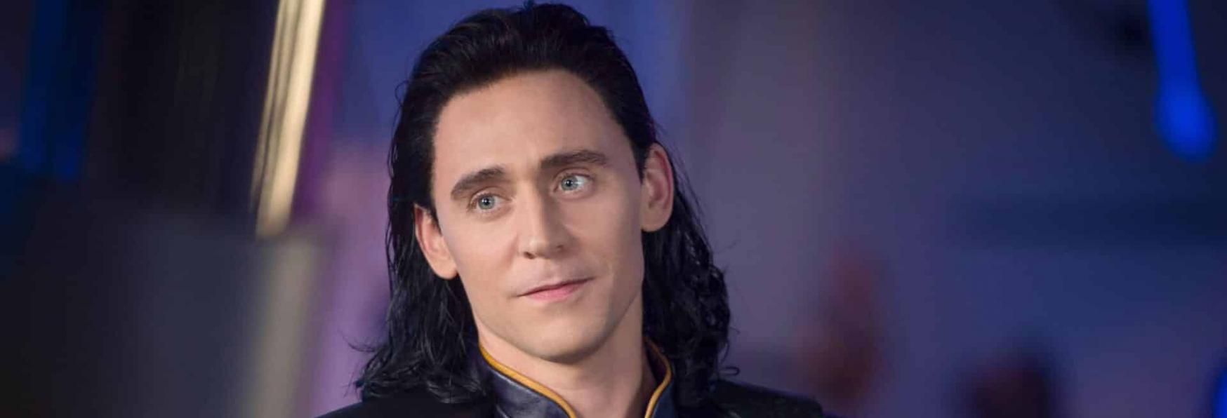 L'Ultimo Episodio di Loki batte ogni Record: è il Finale di Stagione più visto tra le Serie TV dei Marvel Studios