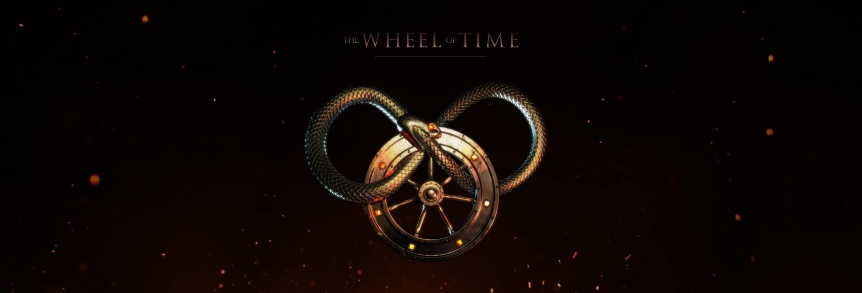The Wheel of Time 2: iniziate le Riprese della nuova Stagione dell'inedita Serie TV