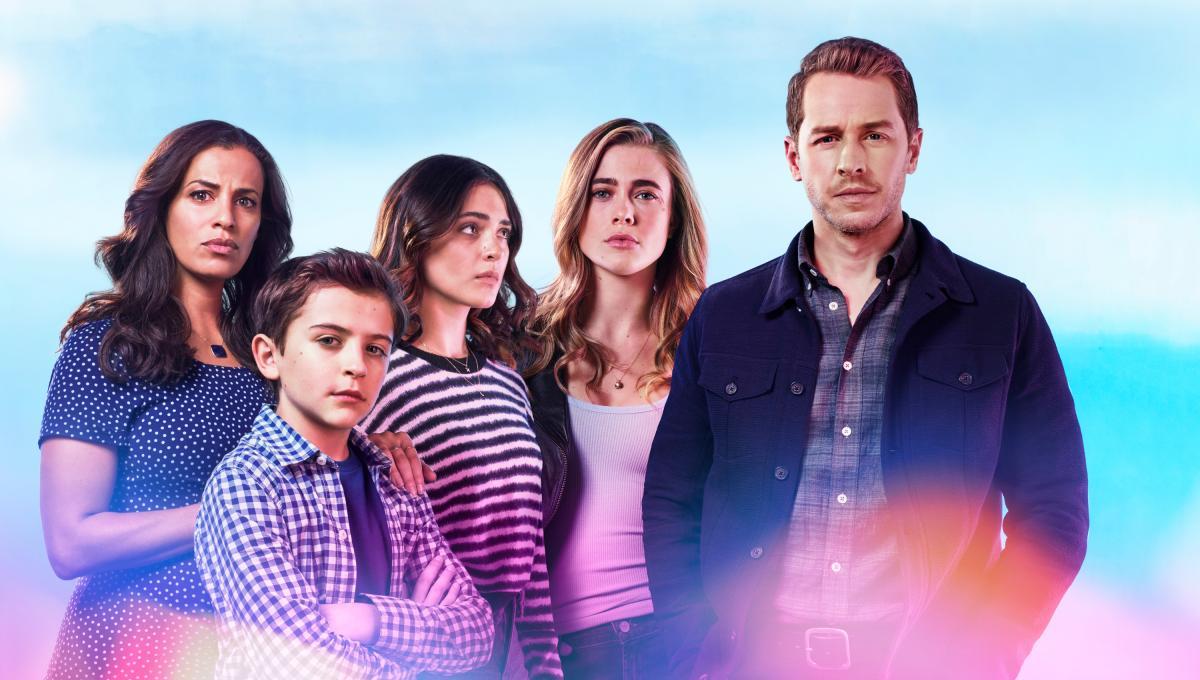 Manifest 4: in arrivo il Rinnovo della Serie TV targata NBC?