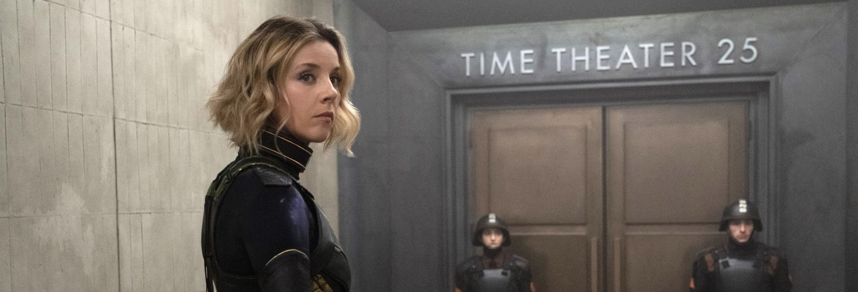 Loki: l'Epica risposta de I Teletubbies alle recenti Dichiarazioni della Regista Kate Herron
