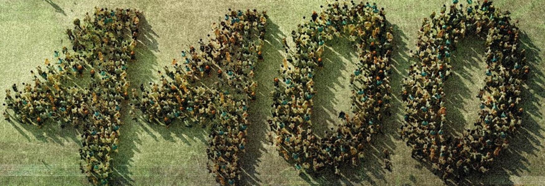 4400: Rilasciati i primi Teaser Trailer della Serie TV Reboot di The CW