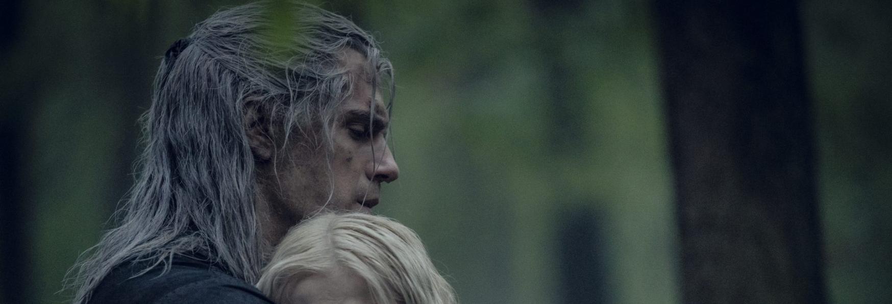 The Witcher: iniziata la Scrittura della 3° Stagione della Serie TV targata Netflix