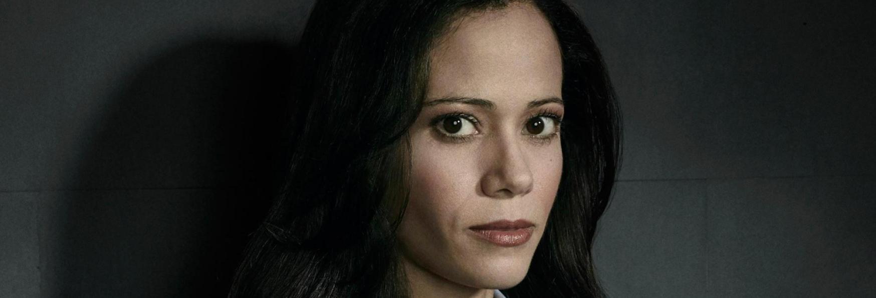 Batwoman 3: la star di Gotham Victoria Cartagena sarà Renee Montoya