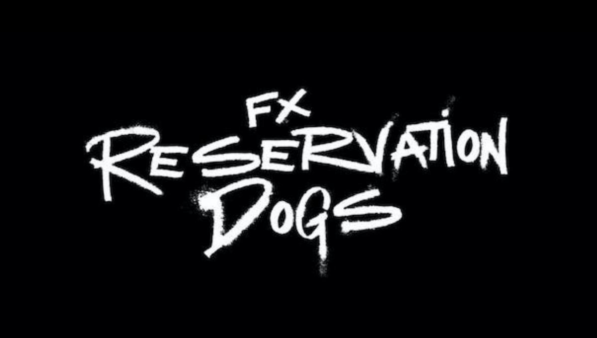 Reservation Dogs: Trama, Cast, Data di Uscita, Trailer e tutte le Informazioni note sull'inedita Serie TV targata FX
