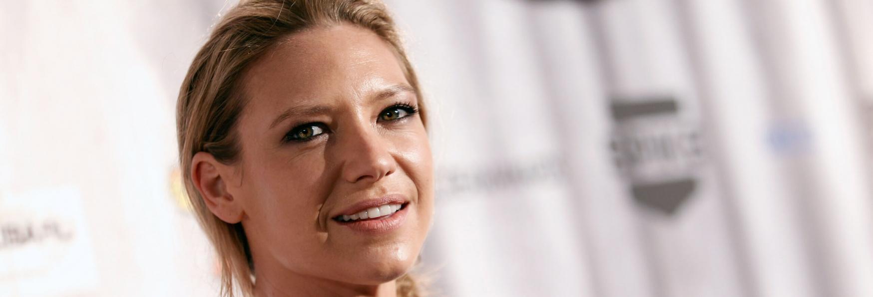 The Last of Us: Anna Torv sarà Tess nella Serie TV Adattamento di HBO