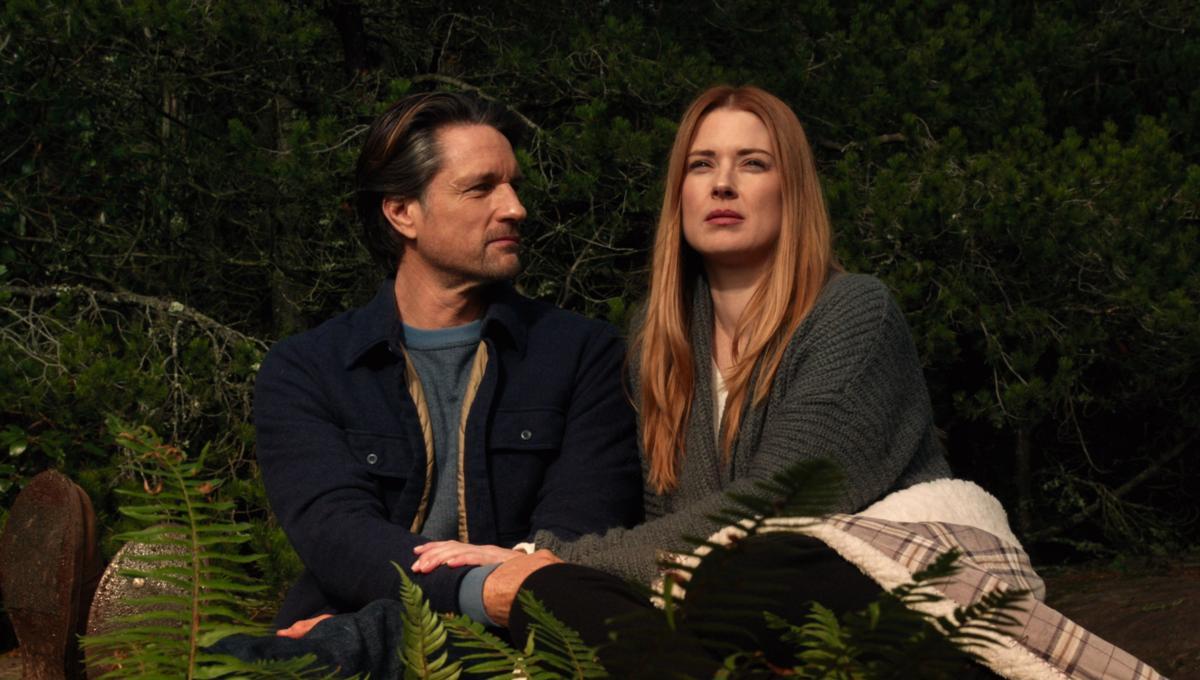 Virgin River 3 - Recensione della nuova Stagione della Serie TV targata Netflix