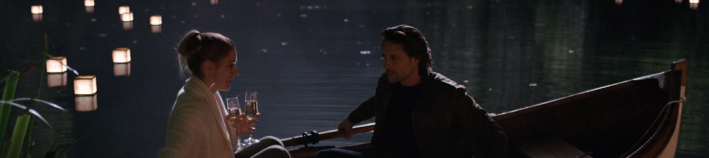 Virgin River 3 - Recensione della nuova Stagione della Serie TV di Netflix