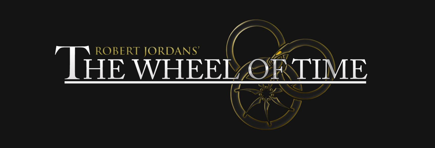 The Wheel of Time: Amazon Prime Video annuncia il Mese di Uscita della nuova Serie TV